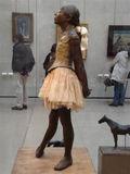 Little-Dancer1DSC00837-(Small)