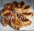 Thanksgiving-Pasteries