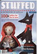 Stuffed-Cover-2009