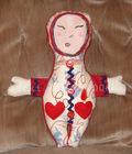 Dolls-1db
