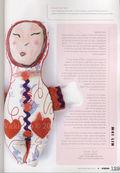 Stuffed-Mei-Lin-2009