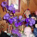 Irises-from-the-yard