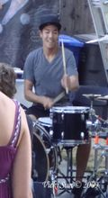 Evan's-Band-July-4-2009c