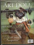 Art-Doll-Quarterly-1a