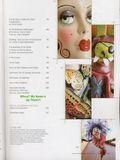 Art-Doll-Quarterly-1b