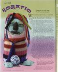 Art-Doll-Quarterly-1c