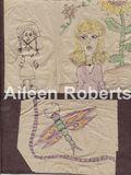 Aileens-Drawings
