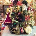 Wreath-2008