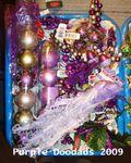 2009-Wreath-Embellishments-Purple