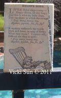 Vicki-2.20.2011a
