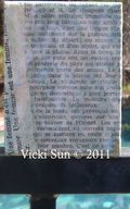 Vicki-2.20.2011b