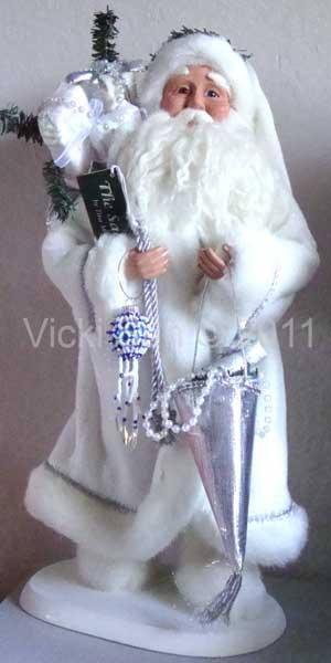 Santa-and-Beaded-Ornament-2011a
