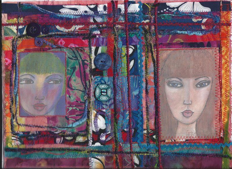 Messenger Bag Collage 1b
