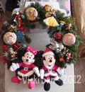 Wreath-2012