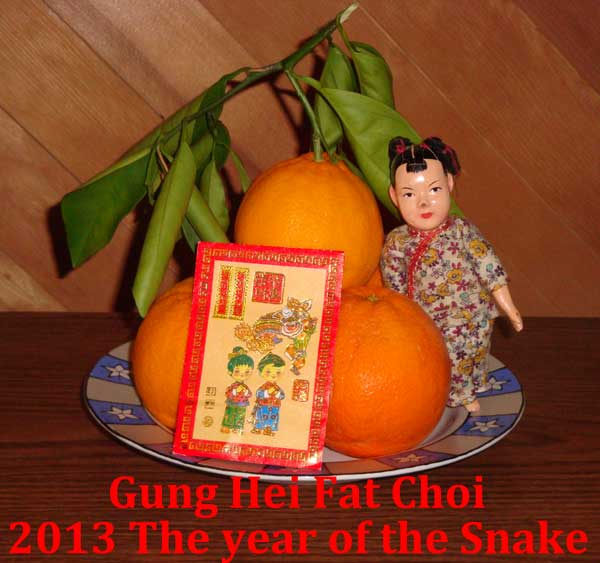 2013-Chinese-New-Year