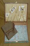 Treasureboxopenandjourn