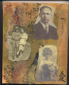 Grandparents_beeswax_collage