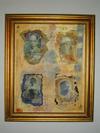 Grandparents_collage_framed