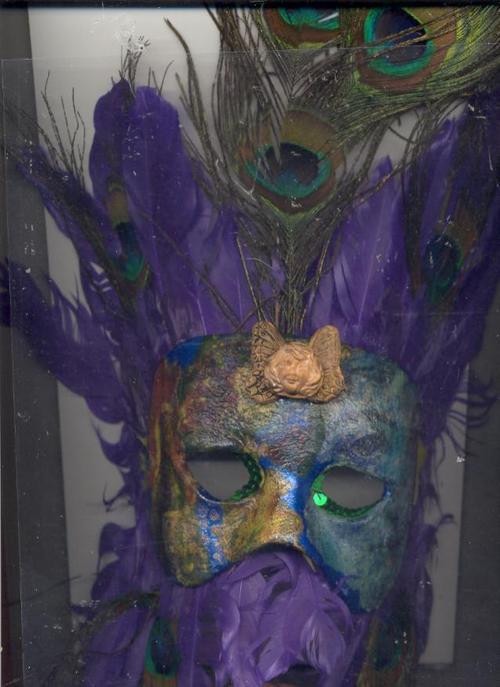 Art_and_soul_mask