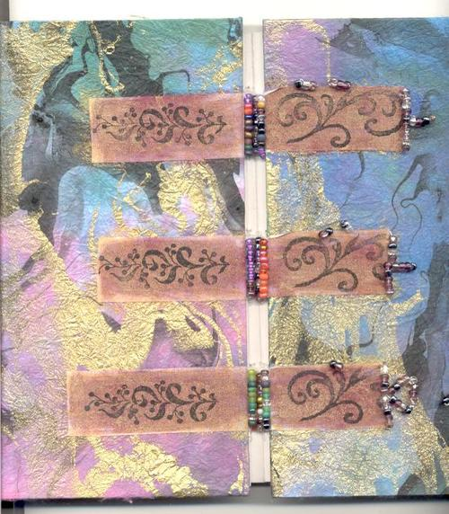 Bead_book_spine_back_and_front