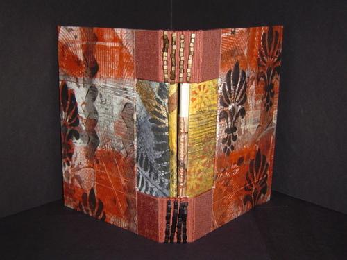 Buttonholebook1