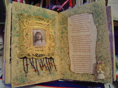Vicki_in_jeannes_book1