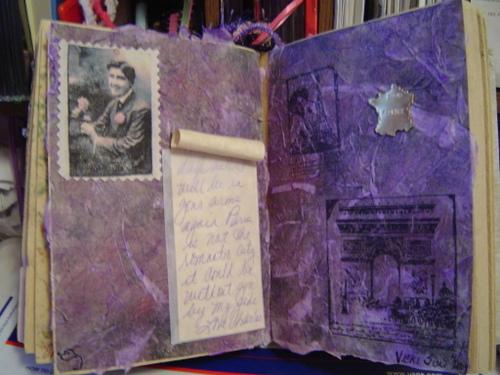 Vicki_in_jeannes_book2