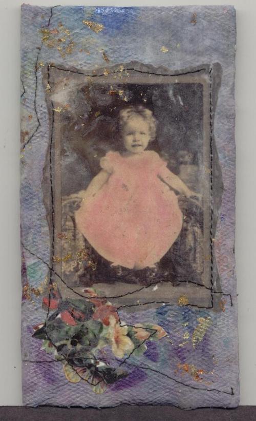 Joanne_rr_pocket_calendar_2007