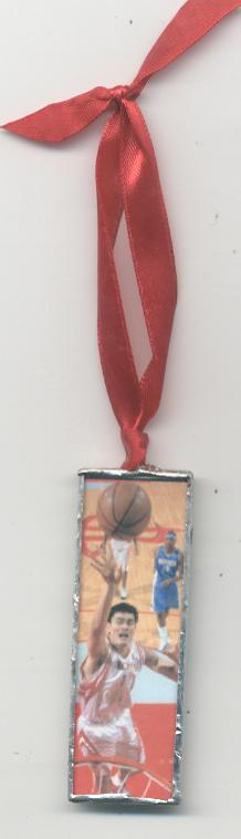 Basketball_front