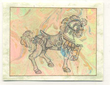 Carousel_horse1