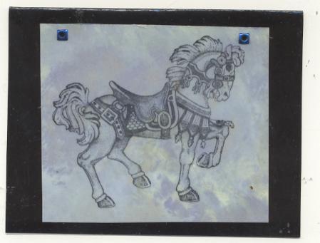 Carousel_horse2