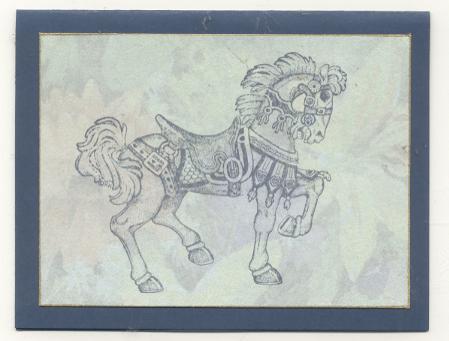 Carousel_horse3