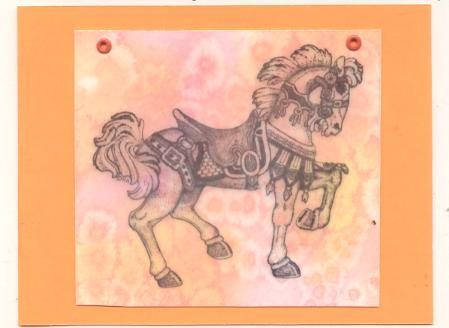 Carousel_horse4