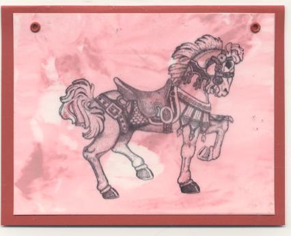 Carousel_horse5