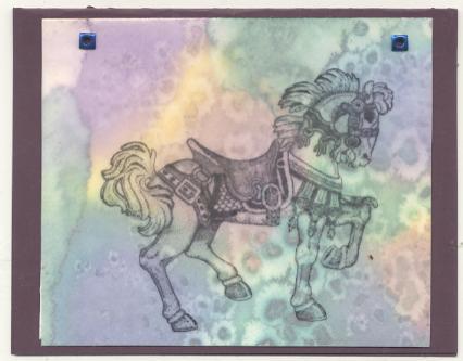 Carousel_horse6