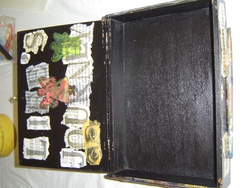 Cigar_tile_box4