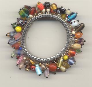 Cha_cha_bracelet