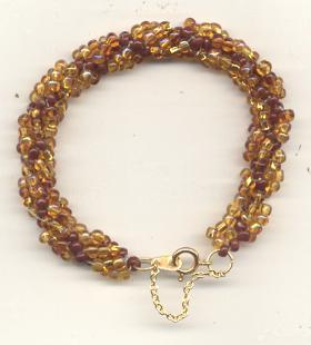 Spiral_bracelet1