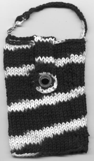 Cell_phone_cozy