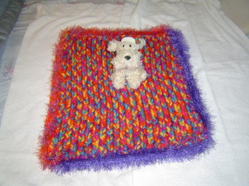 Doggy_blanket