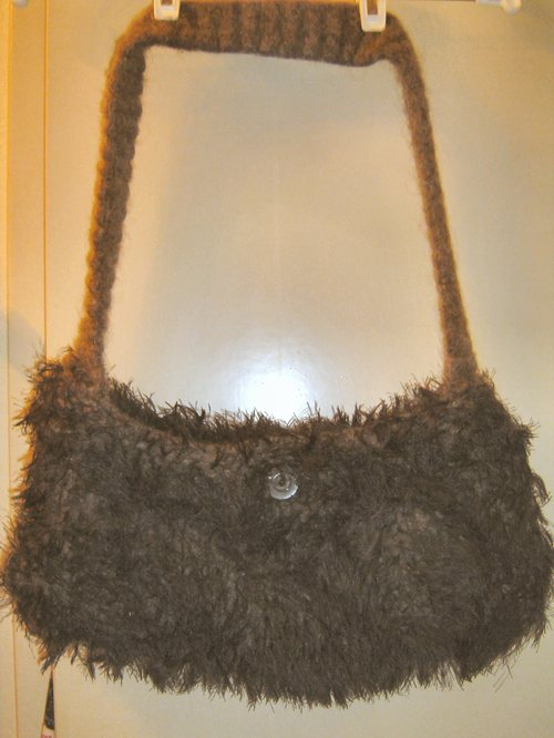 Felted_purse_experiment