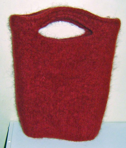 Felted_tote1