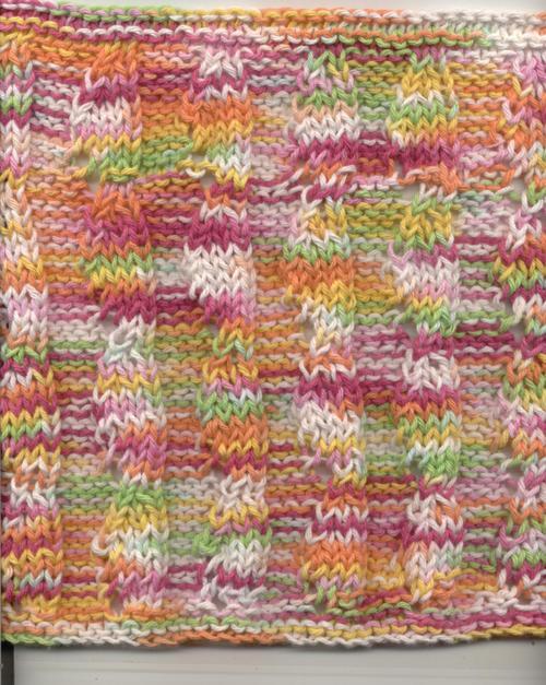 Fuchsia_pattern1