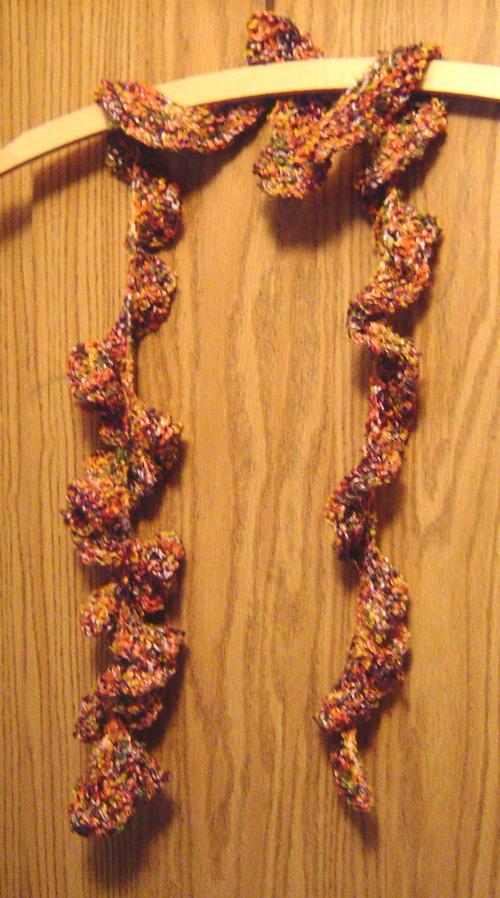 Spiral_scarf2
